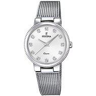 FESTINA 16965/3 - Dámské hodinky