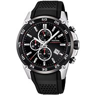 FESTINA 20330/5 - Men's Watch