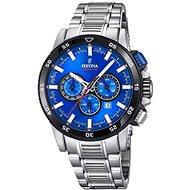 FESTINA 20352/2 - Pánské hodinky