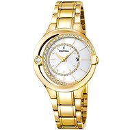 FESTINA 16948/1 - Women's Watch