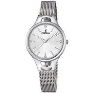 FESTINA 16950/A - Dámské hodinky