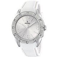 FESTINA 20243/1 - Dámské hodinky