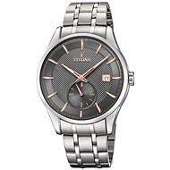FESTINA 20276/3 - Pánské hodinky