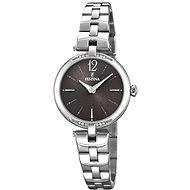 FESTINA 20307/2 - Dámské hodinky