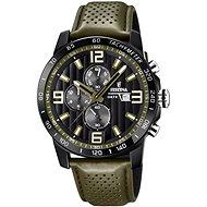 FESTINA 20339/2 - Pánské hodinky