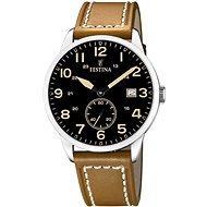 FESTINA 20347/6 - Pánské hodinky