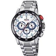 FESTINA 20352/1 - Pánské hodinky