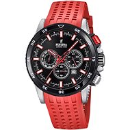 FESTINA 20353/8 - Pánské hodinky