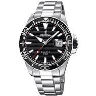 FESTINA 20360/2 - Pánské hodinky