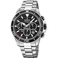 FESTINA 20361/4 - Pánské hodinky