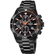 FESTINA 20365/1 - Pánské hodinky