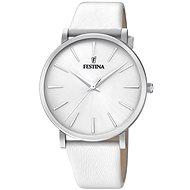 FESTINA 20371/1 - Dámské hodinky