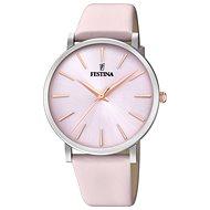 e25fa401246 FESTINA 20371 2 - Dámské hodinky