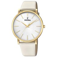 FESTINA 20372/1 - Women's Watch
