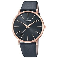 FESTINA 20373/2 - Women's Watch