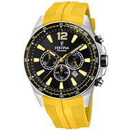 FESTINA 20376/4 - Men's Watch