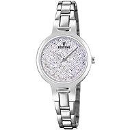 FESTINA 20379/1 - Dámské hodinky