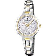 FESTINA 20380/1 - Dámské hodinky