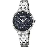 FESTINA 20382/3 - Dámské hodinky