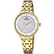 FESTINA 20383/1 - Dámské hodinky