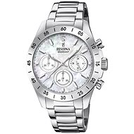 FESTINA 20397/1 - Women's Watch