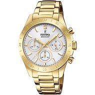 FESTINA 20400/1 - Dámské hodinky
