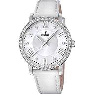 FESTINA 20412/1 - Dámské hodinky