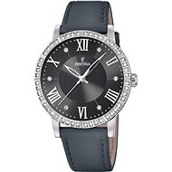 FESTINA 20412/4 - Dámské hodinky