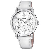 FESTINA 20415/1 - Women's Watch