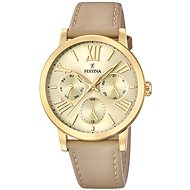 FESTINA 20416/1 - Women's Watch