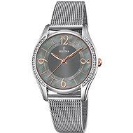 FESTINA 20420/2 - Dámské hodinky