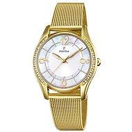 FESTINA 20421/1 - Dámské hodinky