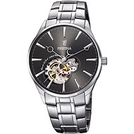 FESTINA 6847/2 - Pánské hodinky