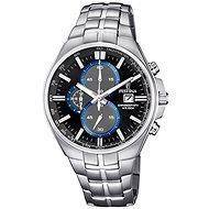 FESTINA 6862/2 - Pánské hodinky