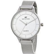 BENTIME 005-9MB-11636C - Dámské hodinky