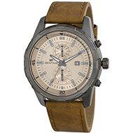 BENTIME 006-9MA-10272B - Pánské hodinky 7b0ac7d5a08