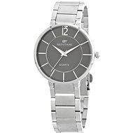 BENTIME 006-9MB-11155A - Dámské hodinky