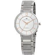 BENTIME 006-9MB-11155B - Dámské hodinky