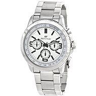 BENTIME 008-9MA-11103C - Pánské hodinky