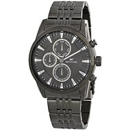 Bentime 018-9MA-11653B - Men's Watch