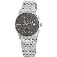 BENTIME 018-9MA-12009B - Pánské hodinky