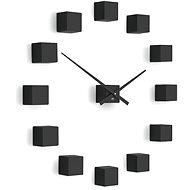 Future Time FT3000BK - Nástěnné hodiny