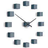 Future Time FT3000GY - Nástěnné hodiny