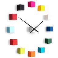 Future Time FT3000MC - Nástěnné hodiny