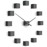 Future Time FT3000TT - Nástěnné hodiny