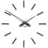 Future Time FT9600TT - Nástěnné hodiny