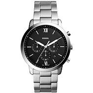 FOSSIL NEUTRA CHRONO FS5384 - Pánské hodinky