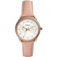 FOSSIL TAILOR ES4393 - Dámské hodinky