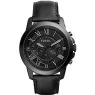 FOSSIL GRANT FS5132 - Pánské hodinky
