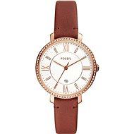 FOSSIL JACQUELINE ES4413 - Dámské hodinky